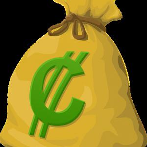 money-576443_640