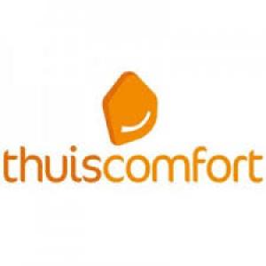thuiscomfort1
