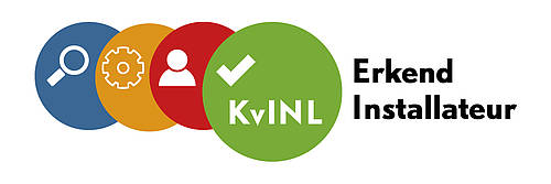 logo-kvinl-web